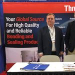 ThreeBond Exhibiting at Adhesives & Bonding Expo - Aug 25-27, 2020