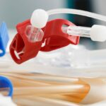 ThreeBond Attends MD&M, Announces Launch of UV-Activated Primer for Medical Device Market